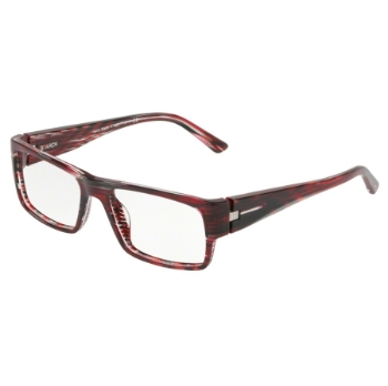 Starck Eyes SH3053 Eyeglasses